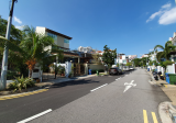 jalan ishak - Property For Sale in Singapore