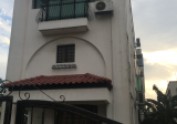 3 Storey  WALK UP APARTMENT FOR SALE - Property For Sale in Singapore