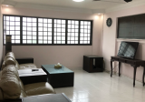 545 Ang Mo Kio Avenue 10 - Property For Rent in Singapore