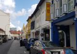 8 Mayo Street Shophouse - Property For Sale in Singapore