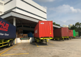 Clementi | Logistics Warehouse | 30m High Ceiling | Floor Loading 50KN/m2 | Dock Levelers - Property For Rent in Singapore