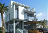jalan jitong - Property For Sale in Singapore