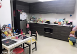 Sims Urban Oasis - Property For Rent in Singapore
