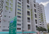 124 Pending Road - Property For Sale in Singapore