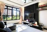 197A Boon Lay Drive - Property For Sale in Singapore