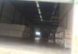 International Road factory - Property For Rent in Singapore