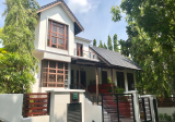 Pinewood Terrace - Property For Sale in Singapore