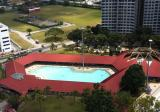 189 Bukit Batok West Avenue 6 - Property For Rent in Singapore
