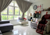 315B Yishun Avenue 9 - Property For Sale in Singapore