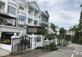 Swiss View - Property For Sale in Singapore