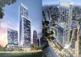 Wallich Residence - Property For Sale in Singapore