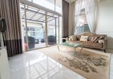 The Hilloft - Property For Sale in Singapore