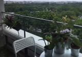 139 Pasir Ris Grove - Property For Sale in Singapore