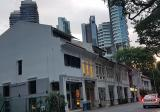 Killney - Property For Sale in Singapore