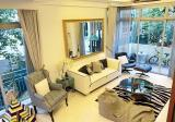Chancery Hill Walk - Property For Rent in Singapore