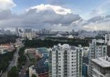 Fulcrum - Property For Rent in Singapore
