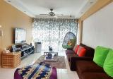 685C Jurong West Central 1 - Property For Sale in Singapore
