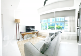 PAYA LEBAR - SO GROOVY !!! FEEL IT, LOVE IT, 3 MINS MRT, MUST VIEW !! - Property For Rent in Singapore