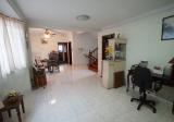 Well Kept Detached House at Telok Kurau For Sale - Property For Sale in Singapore