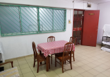 653 Yishun Avenue 4 - Property For Rent in Singapore