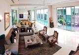 Off Kheam Hock Road - Property For Sale in Singapore