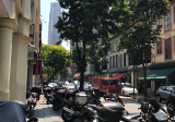 Telok Ayer Shop Houses - Property For Sale in Singapore