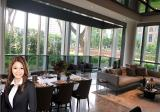 Riviere - Property For Sale in Singapore