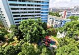 734 Yishun Avenue 5 - Property For Sale in Singapore