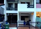Tanah Merah MRT (4 mins walk) Terrace house - Property For Rent in Singapore
