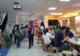 Bukit Timah Shopping Centre - Property For Sale in Singapore