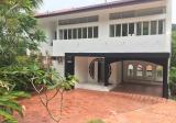 Caldecott Hill Estate - Property For Rent in Singapore