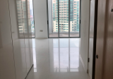 26 Newton - Property For Sale in Singapore