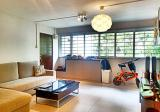 44 Sims Drive - Property For Sale in Singapore