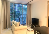 The Boutiq @ Killiney - Property For Sale in Singapore