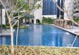 Soleil @ Sinaran - Property For Sale in Singapore
