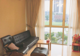 Hillvista - Property For Rent in Singapore