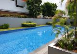 Mabelle - Property For Sale in Singapore