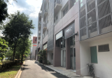 Frontier - Property For Rent in Singapore