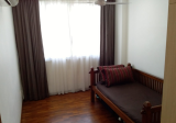 Keris Drive - Property For Rent in Singapore