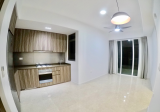 Principal Garden - Property For Rent in Singapore
