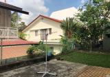 Namly estate - Property For Sale in Singapore