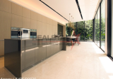 PRIME LOCATION! MUST VIEW! BRAND NEW DETACHED @ CHANCERY/DYSON LOCALE - Property For Sale in Singapore