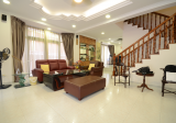 Poh Huat Road - Property For Sale in Singapore