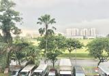North Link Building - Property For Rent in Singapore