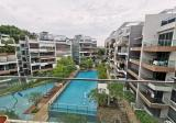 The Beverly - Property For Sale in Singapore