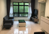 438A SengKang West Avenue - Property For Sale in Singapore