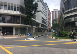 Jalan Sultan - Property For Sale in Singapore