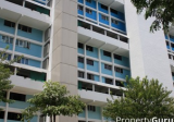 422 Bedok North Road - Property For Rent in Singapore