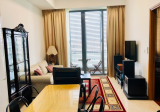Watertown - Property For Rent in Singapore