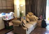 Changi Heights - Property For Sale in Singapore